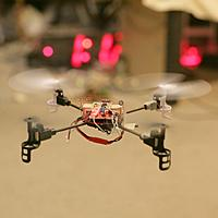 Name: syma20.jpg