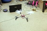 Name: syma21.jpg
