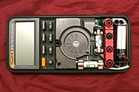 Name: fluke02.jpg