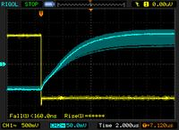 Name: laser_reflection02.jpg