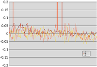 Name: blade_mcx32.png