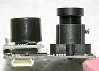 Name: flow04.jpg