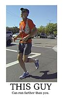 Name: ultrarunner.jpg