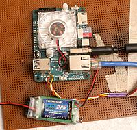 Name: odroid05.jpg