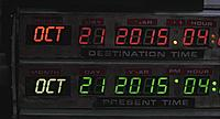 Name: bttf.jpg