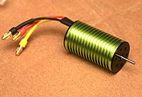 Name: tacon01.jpg