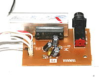 Name: yamaha08.jpg