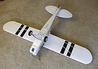 Name: Super Cub 012.jpg