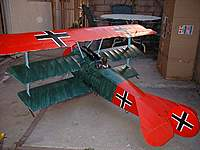 Name: Dad's DR1-10 3-10-2008.jpg