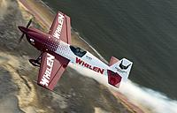 Name: MGAS_MikePlane_Whelen_800.jpg