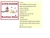 Name: KV2200_1.jpg