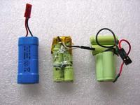 Name: 12DuBattery01.jpg