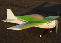 Name: Acromaster4.jpg