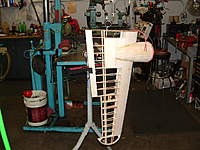 Name: 2010_0706Image0001.jpg
