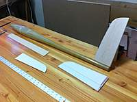 Name: tail-b.jpg