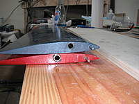 Name: DSCF0410.jpg