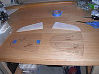 Name: DSCF0416.jpg