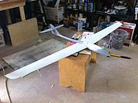 Name: benchflymonday.jpg