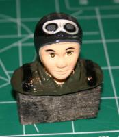 Name: dvii-pilot.jpg