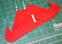 Name: dr-1 tailparts.jpg Views: 261 Size: 64.6 KB Description: tail parts