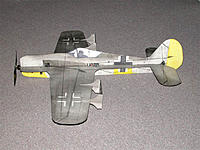 Name: FW 190 side.jpg