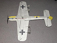 Name: FW 190 bottom.jpg