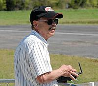 Name: 090 Alan Muetzenberg taking off-400.jpg