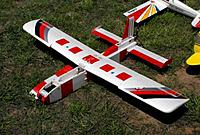 Name: 170 Alan M camara plane-400.jpg