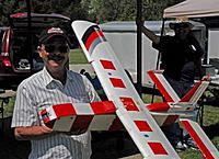 Name: 180 Alan M Photo plane-400.jpg