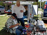 Name: 190 Tom Blakeney - battery surgeon-400.jpg
