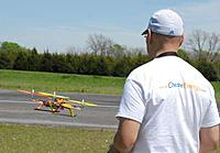 Name: 230 Gilbert Wong Quad Copter-400.jpg