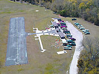 Name: 900 Aerial Shot of Field.jpg