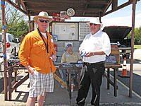 Name: 940 Bill and Ed.jpg