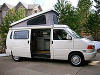 Name: volkswagen-eurovan-camper.jpg