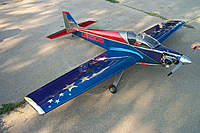 Name: us1000.jpg
