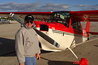 Name: dsc00274.jpg