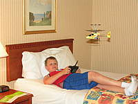 Name: PICT0082.jpg
