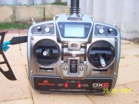 Name: radio.jpg