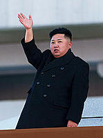 Name: kim-jong-un-secretary_full_238.jpg