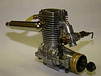 Name: HP .21 VT-1-1000.jpg