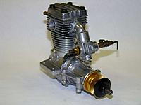 Name: HP VT .49-2-1000.jpg