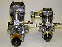 Name: HP VT .49 .21-1-1000.jpg