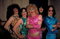 Name: Twisted Sister.jpg