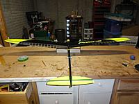 Name: Polaris (3)-1000.jpg