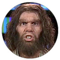 Name: Caveman.jpg Views: 80 Size: 29.8 KB Description:
