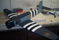 Name: B 37 041.jpg