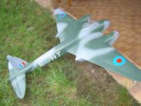 Name: 1a72_3.jpg