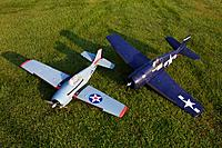 Name: IMG_3584.jpg