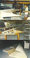 Name: Horten Wing 2.jpg