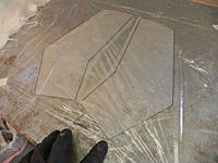 Name: DSCN3237.jpg